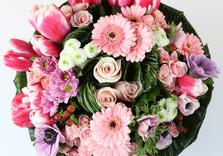 Romance Fleurs - Bruxelles - Florist